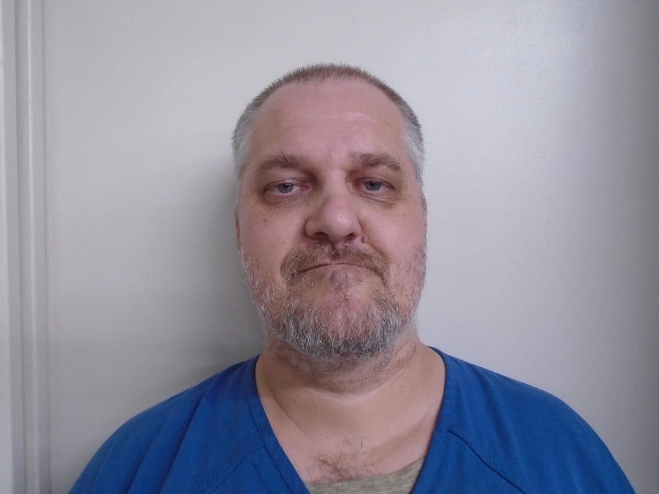 wis doc sex offender in Denver