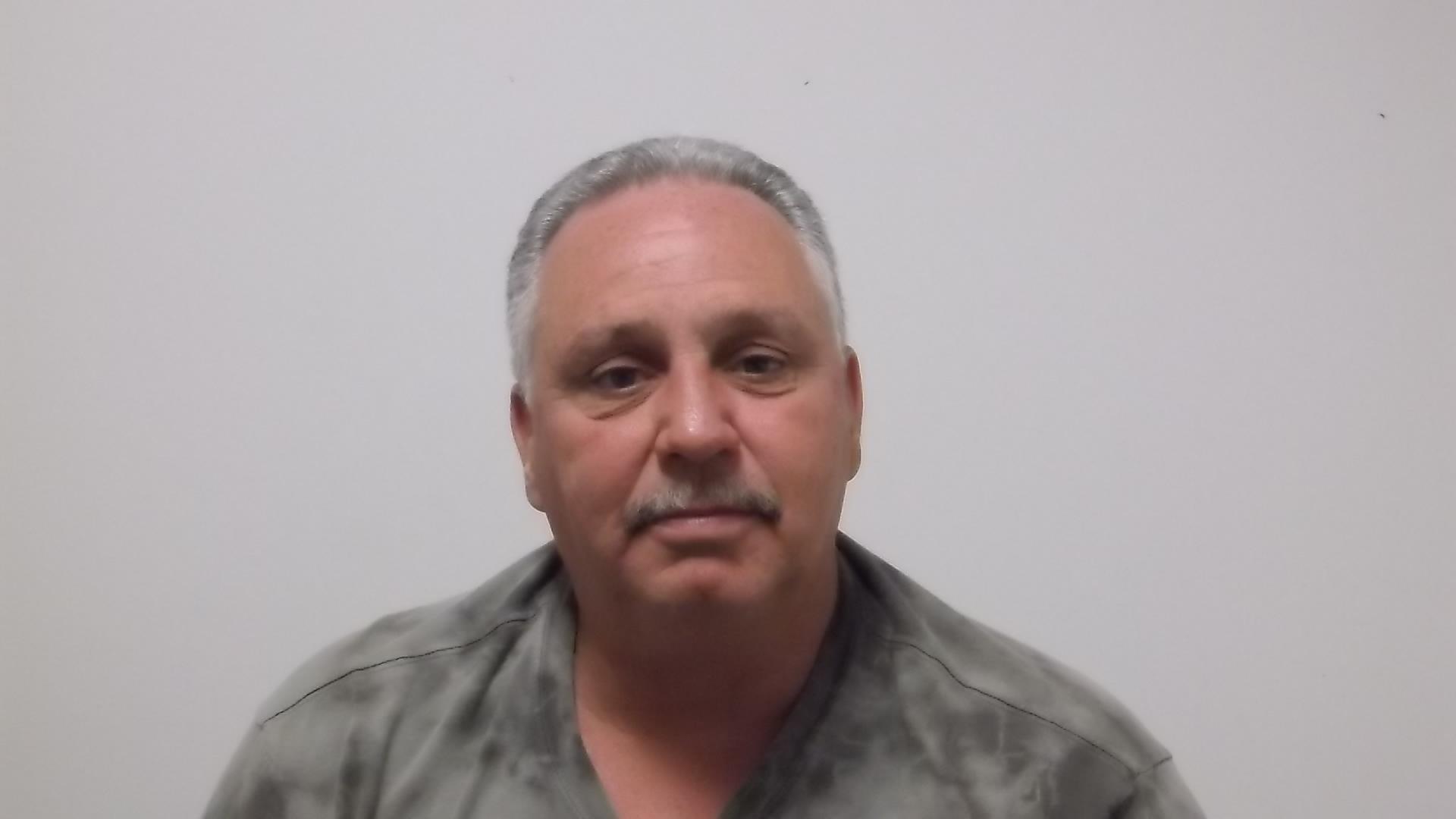 kentucky offender registry search sex
