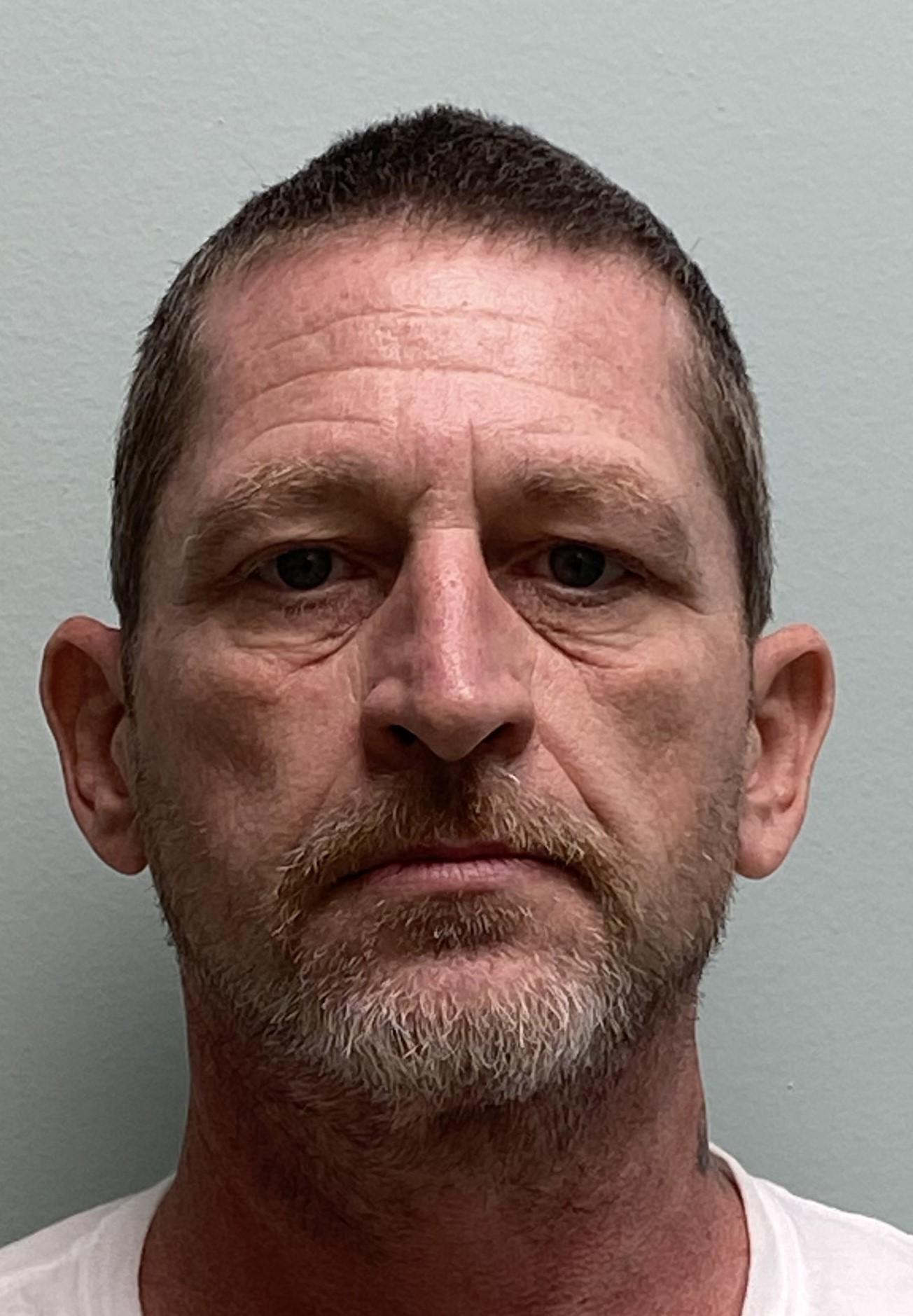 registered sex offender in ky in Welland