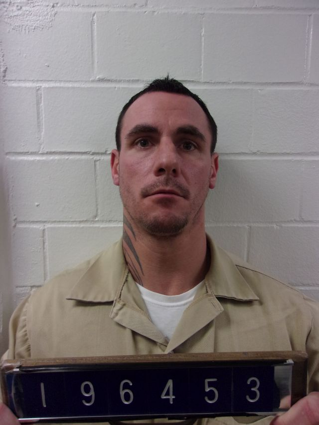 Offender Information Kentucky Department Of Corrections