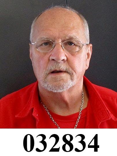 Kentucky Arrest Law