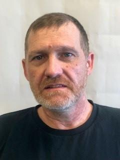 Sex offender locator kentucky
