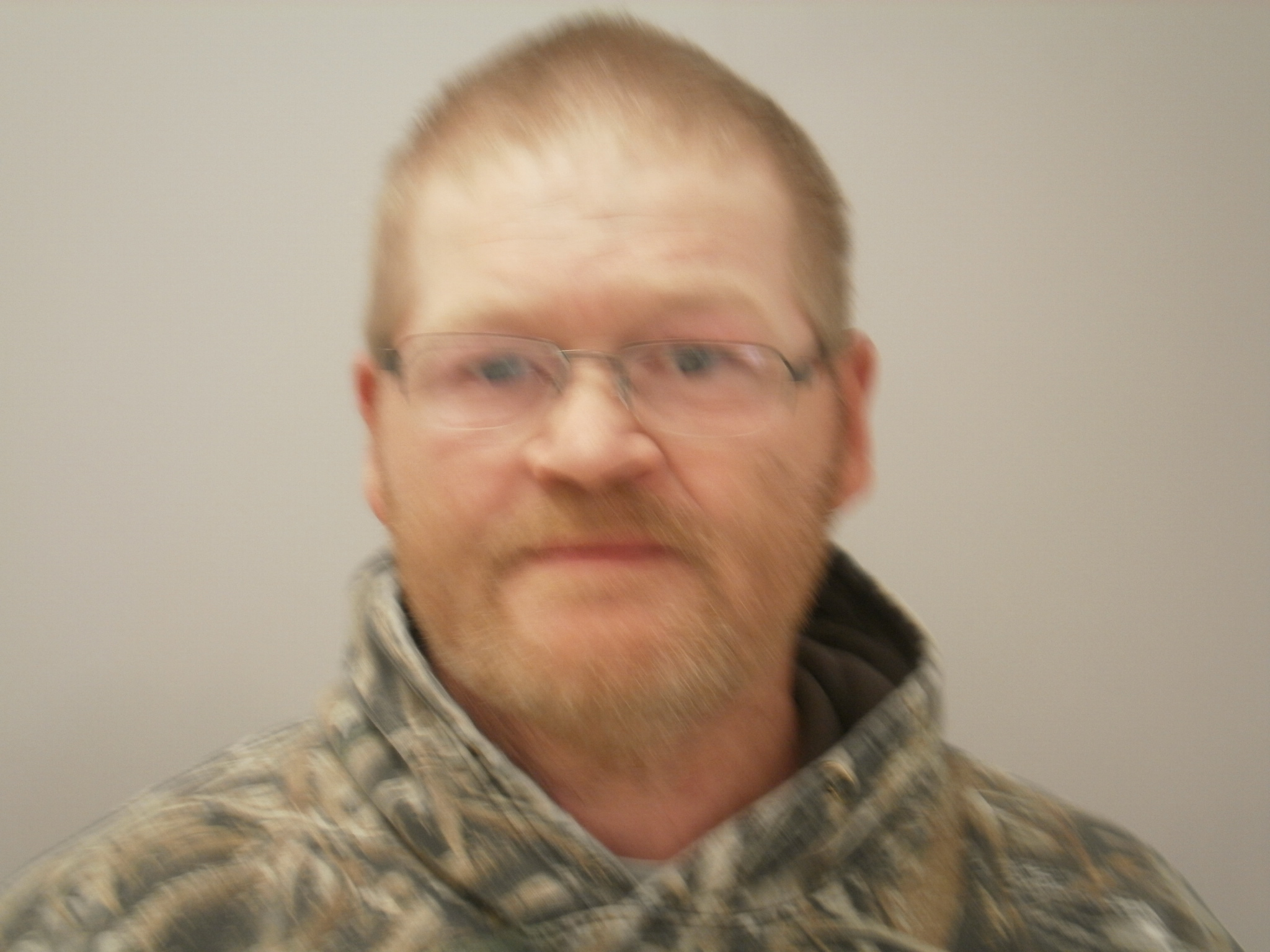 tennessee sex offender list county in Kentucky