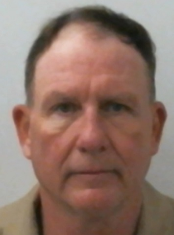 Kentucky Department of Corrections Inmates Jail Exchange