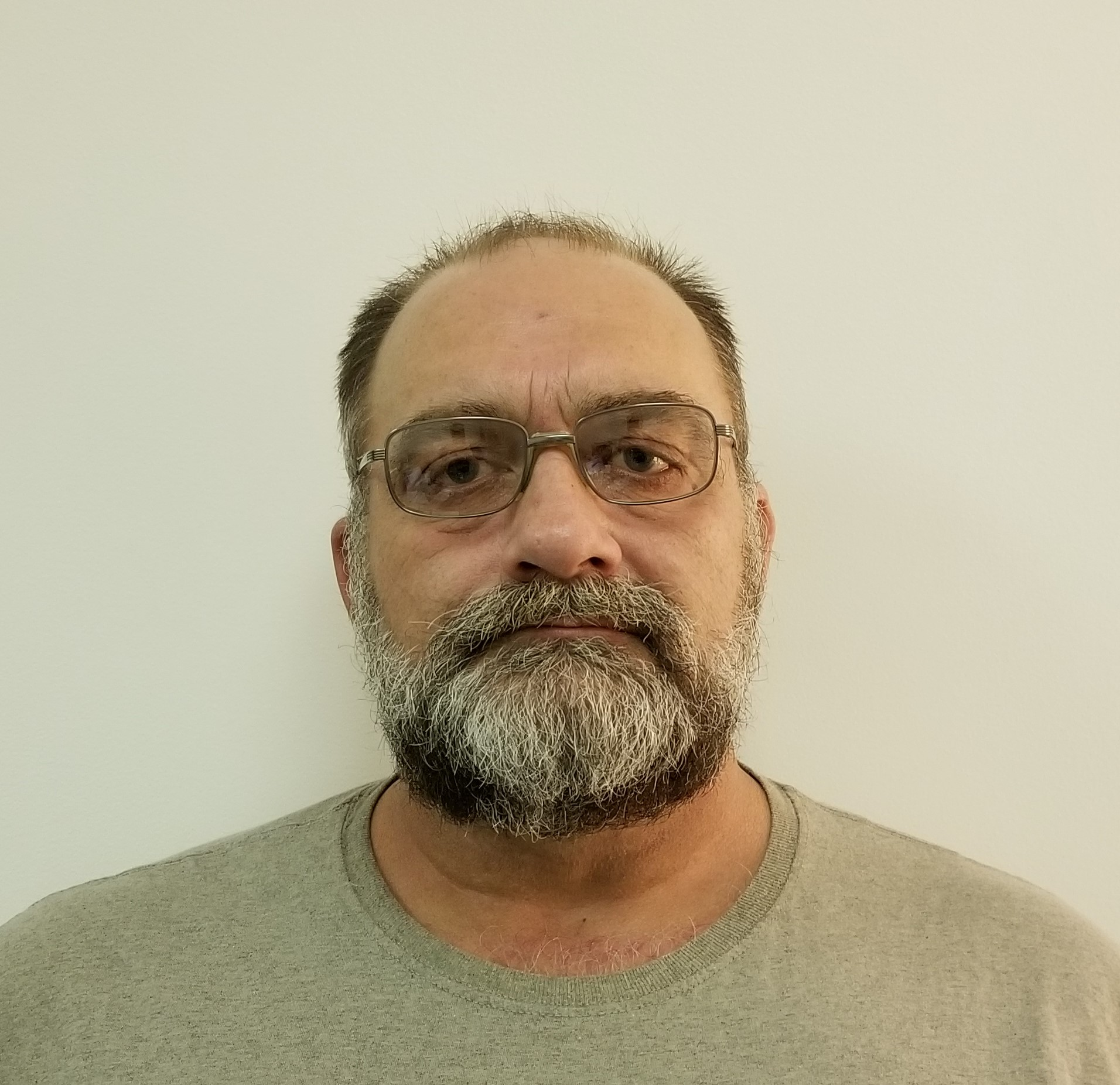 ky sex offenders photos in wi in Lexington