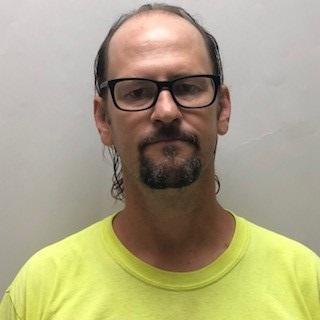 sex offender look up for kentucky