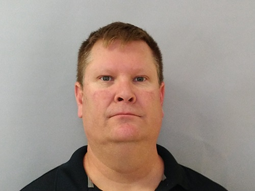 Offender Information Kentucky Department Of Corrections Offender Online Lookup System Reviews and scores for movies involving mark holton. offender information kentucky department of corrections offender online lookup system