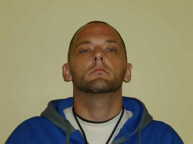 Offender Information - Kentucky Department of Corrections - Offender