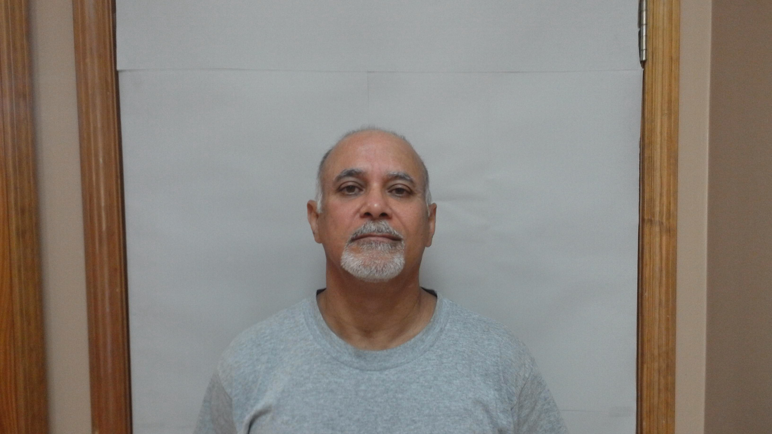 Offender Information - Kentucky Department of Corrections